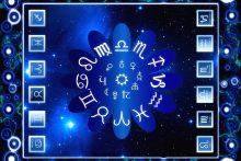 Dienos horoskopas 12 zodiako ženklų <span style=color:red;>(lapkričio 16 d.)</span>