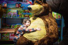 Psichologė apie tinkamiausius žaislus vaikams: reikėtų nediegti stereotipų