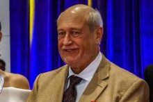 Mirė vienas turtingiausių Lietuvos verslininkų S. Karosas