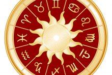 Dienos horoskopas 12 zodiako ženklų <span style=color:red;>(balandžio 26 d.)</span>