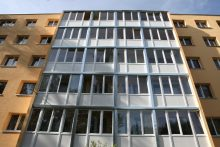 Ministerija: legioneliozės užkratas sostinėje sunaikintas