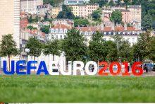 Europos futbolo čempionato atidarymą temdo nerimas dėl saugumo