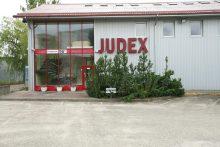 """""""Judex"""" savininkas: pažeidimų nerasi tik """"McDonalds"""""""