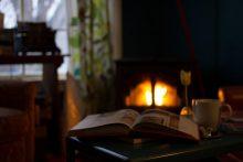 Jaukūs ritualai, padėsiantys nubaidyti rudeninį slogutį