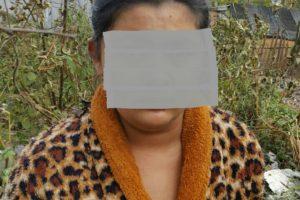 Taboro narkotikų prekeiviams – nė vienos ramios dienos