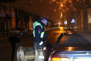 Kauno pareigūnas: visi turi ne tik jaustis, bet ir būti saugūs