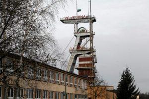 Griūties Lenkijos vario kasykloje aukų padaugėjo iki aštuonių