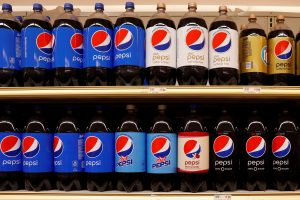 """Dėl juodaodžių judėjimo """"Pepsi"""" atsisakė naujausios reklamos"""