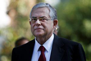 Po pasikėsinimo į Graikijos ekspremjerą tiriamos saugumo spragos