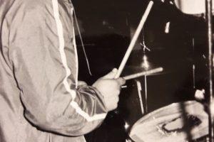 Papildomus koncertus rengiantis O. Vyšniauskas paniro į nostalgiją
