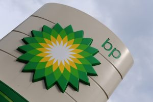 BP sumokės rekordinę kompensaciją už naftos išsiliejimą Meksikos įlankoje