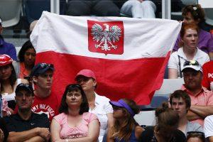 """""""Rzeczpospolita"""": atsiprašymas dėl Vilniaus okupacijos būtų žalingas Lenkijai"""
