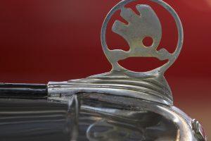 Automobilių gamyba Čekijoje pernai pasiekė naują rekordą