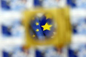 Kosovą ištiko didžiausia krizė po nepriklausomybės paskelbimo