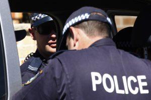 Australijoje aštuoni vyrai apkaltinti dėl mergaitės lytinio išnaudojimo