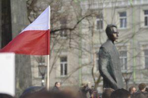 Vilniaus rajono informaciją toliau viešins LLRA nariams priklausanti įmonė