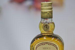 """Europos Komisija pripažino """"Stakliškių midų"""" saugomu produktu"""