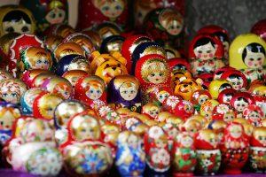 Rusai verslo plėtrai vietoje Estijos renkasi Lietuvą