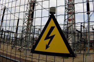 Elektrėnus pavaduos termofikacinės jėgainės