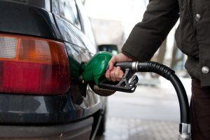 Ministerija nesiūlo maišyti biodegalų į žieminį dyzeliną