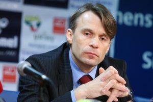 KKSD: Lietuvos sportui skirtų pinigų panaudojimo patikrinimai sukėlė sąmyšį
