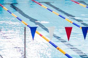 Patvirtinta Lietuvos plaukimo rinktinės sudėtis Europos jaunimo čempionatui