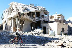 Libijoje didėja chaosas Aukščiausiajam Teismui pripažinus parlamentą negaliojančiu