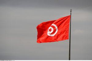 Britų diskžokėjus atsidūrė Tuniso teisėsaugos akiratyje