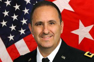 Kabule afganų karys nušovė JAV generolą