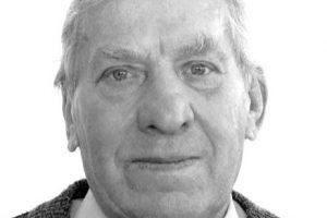 Prašo pagalbos: senolis išvažiavo grybauti ir dingo