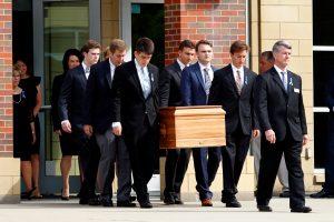 Šiaurės Korėja: amerikiečių studento mirtis jai pačiai – mįslė
