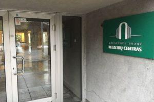 Pradedama naujojo Registrų centro vadovo paieška