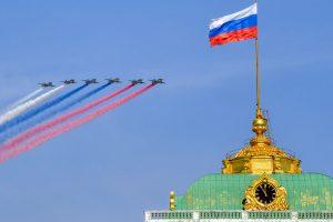 Rusų politinis veikėjas J. Gorskis skundžia sprendimą nesuteikti jam prieglobsčio