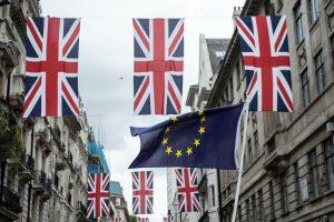 """Ekspertai įspėja: """"Brexit"""" didžiausios neigiamos įtakos turės Lietuvai"""