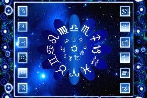 Dienos horoskopas 12 zodiako ženklų (lapkričio 16 d.)