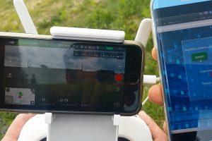 Marijampolės pataisos namuose pradėjo veikti dronų blokavimo įranga
