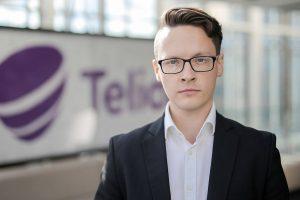 Įmonės laukia tarptautinį išsilavinimą įgijusių lietuvių