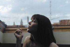 Prezidentūra apie draudimus rūkaliams: toks įstatymas gali tapti parodija