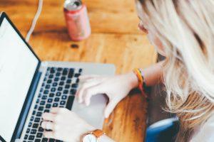 Asmens duomenų apsaugos pasikeitimai: ką būtina žinoti?