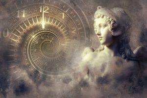 Dienos horoskopas 12 zodiako ženklų (sausio 16 d.)