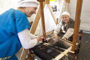 Vilniaus valdžia kultūrą mes į gatvę?