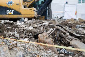 Įmonės piktinasi pakartotiniais atliekų tvarkymo mokesčiais