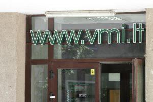 VMI primena, kas svarbu iki Naujųjų metų