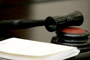 Žuvusio ugniagesio šeimos byla teisme atversta nebuvo
