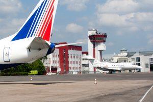 Lietuvos oro uostai išsirinko nepriklausomą valdybos pirmininką