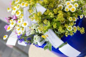 Gedimino prospekte kvepės Žolynų turgus (programa)