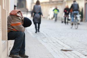 Priklausomybė – liga, už kurią Lietuvoje baudžiama?