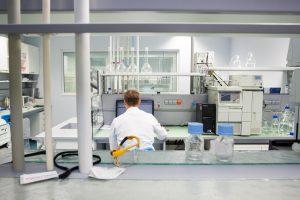 Mokslininkams – raginimas rengtis konkuruoti tarptautinėje erdvėje