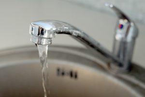 Įspėja Raseinius: vandens gręžinuose didėja arseno kiekis