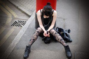 Kritikuoja, kad Lietuvoje prekybos žmonėmis aukoms trūksta pagalbos